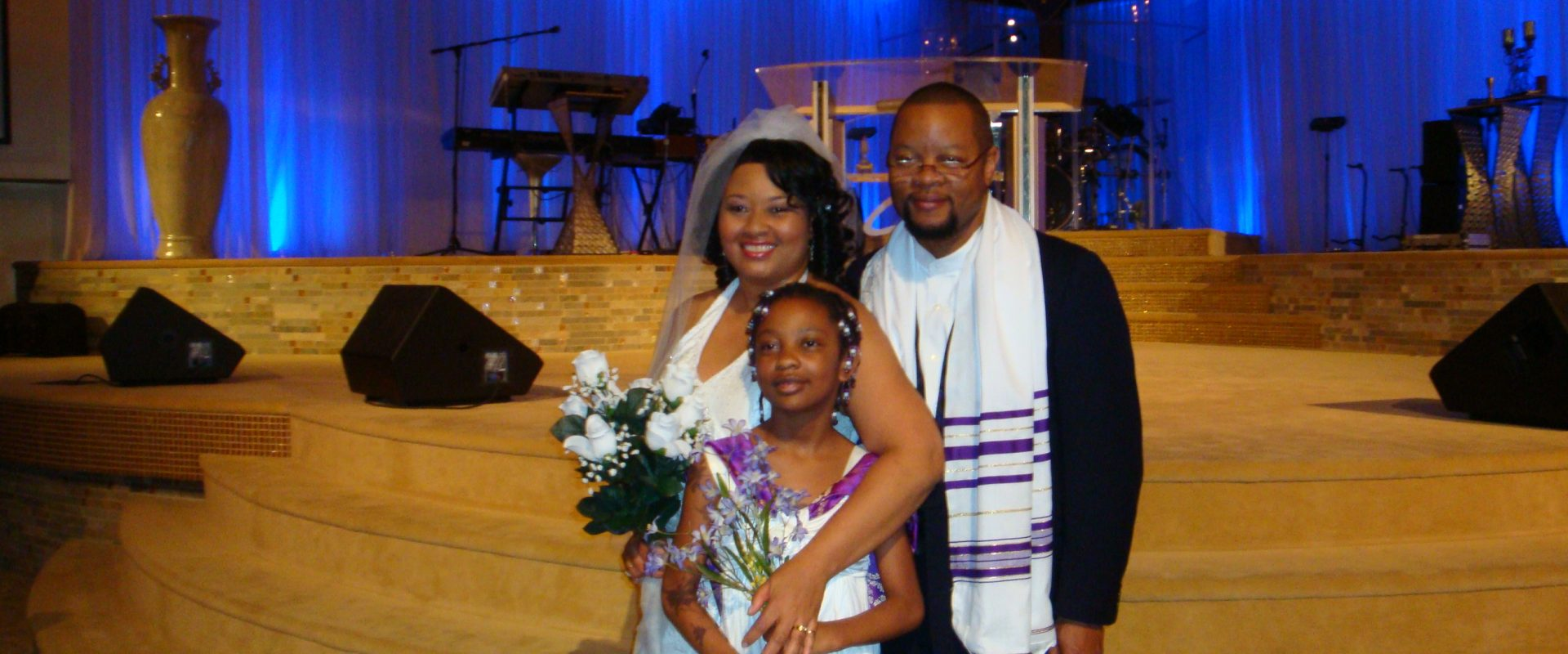 Permalink to: Mayfield Marriage Covenant